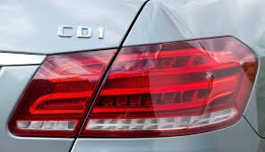 lexus recall uk mercedes and audi announce massive diesel car recalls the car expert