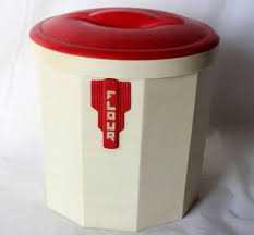 vintage retro kitchen canisters pin by purdie on vintage retro kitchen kitchen