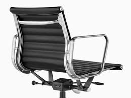 Global Office Chair Replacement Parts Warranty And Service Herman Miller