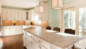 Hgtv Painting Kitchen Cabinets Off White Way To Paint Kitchen Cabinets Hgtv Pictures U Ideas Of