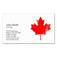 the 25 best business cards canada ideas on