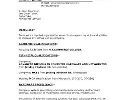 resume formats word work resume template exles word sle microsoft 2007 sles