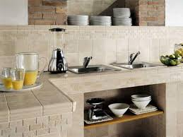 Backsplash Tile Designs For Kitchens Kitchen Extraordinary Backsplash Tile Ideas Backsplash Designs