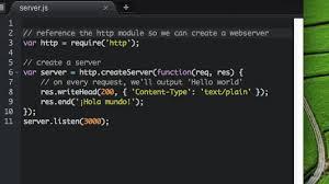 node js node js hosting guebs
