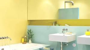 dulux cuisine et bain dulux cuisine et salle de bain cethosia me