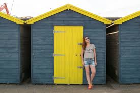 margate botany bay and broadstairs the london ginger