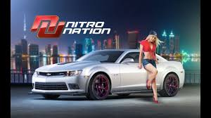 nitro nation mod apk nitro nation racing 5 6 5 hacked apk mega mod unlimited money gold