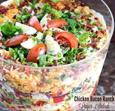 best salad recipes 40 of the best salad recipes kitchen fun with my 3 sons