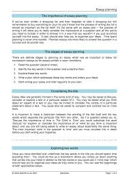 samples of an argumentative essay ks5 essay writing teachit english 2 preview