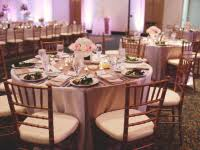 rent chiavari chairs wedding chiavari chair rental cushions ta fl patch