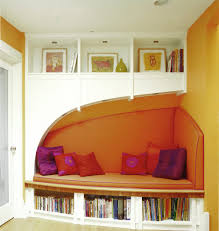 reading corner ideas kids eclectic with shelves eclectic kids toys