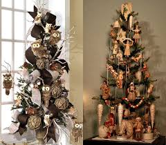 vintage christmas tree pop culture and fashion magic original christmas trees ideas