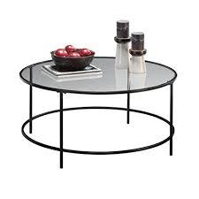 Modern Glass Coffee Tables Modern Glass Coffee Tables