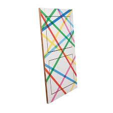 design klappstuhl fläpps klappstuhl design ambivalenz designer möbel möbel