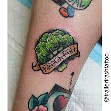 1401 best kitchen ink gastronomic tattoos images on pinterest