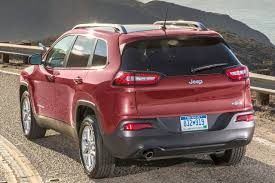 2014 jeep cherokee warning reviews top 10 problems you must know