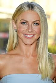 30 best julianne hough images on pinterest julianne hough