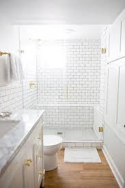 bathroom remodel ideas 2014 small master bathroom