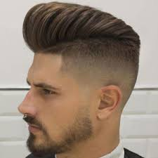 mens regular haircuts men s hairstyles haircuts 2018