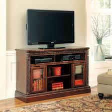 Tv Stand Desk by North Shore Tv Stand U2013 Jennifer Furniture
