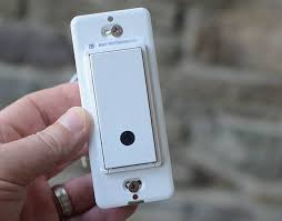 how to reset wemo light switch belkin wemo light switch review