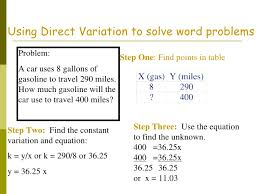 sample word problem worksheets venn diagram worksheets word