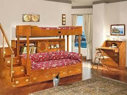 girls beds ikea beds ikea childrens bunk beds uk contemporary unique bedroom