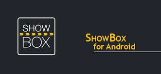 showbox android apk showbox android apk features and tutorial theappshowbox