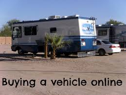 Buy A Couch Online Buying A Car Online Tips Suggestions And Personal Experience