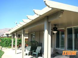 aluminum awnings for patios awning vinyl patio covers over pergola
