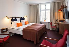 design hotel kopenhagen hotel alexandra in copenhagen an homage to scandinavian design