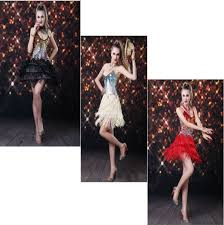 58 best salsa dresses latin dresses images on pinterest latin