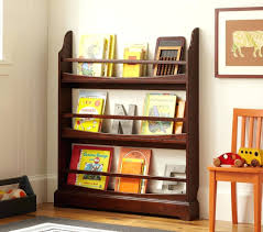 childrens wall mounted bookshelves u2013 horsetrials org