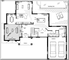 blueprint houses house blueprints design house scheme