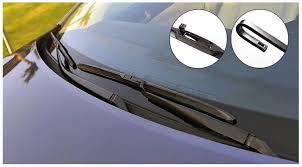 2008 honda crv wiper blades wiper blades for honda cr v crv 2007 2011 2008 2009 2010 car