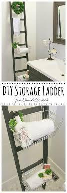 bathroom decorating ideas diy best 25 diy bathroom decor ideas on bathroom storage