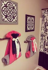 best images about kids bathroom pinterest beach theme best images about kids bathroom pinterest beach theme and baby girl nursery decor