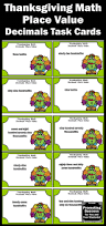 Thanksgiving Comprehension Passages The 49 Best Images About Thanksgiving Activities For Kids On