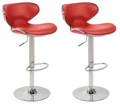 Black Backless Counter Stools Black Upholstered Counter Stools Bar U0026 Counter Stool From