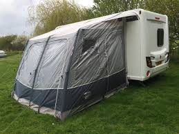 Vango Inflatable Awnings Used Vango Awning Local Classifieds Buy And Sell In The Uk And