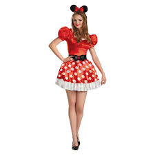 dorothy wizard of oz halloween costumes affordable halloween costumes from target popsugar smart living