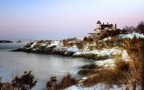 best places to visit in usa best warm places to go in january the us best place in the world