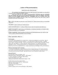 spanish letter layout junior cert format of a reference letter gidiye redformapolitica co