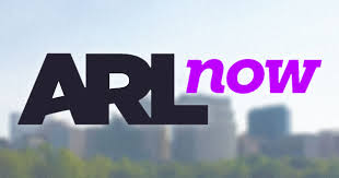 arlnow com arlington va local news u0026 community