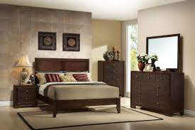 Beds Bedroom Furniture Acme Furniture Madison Panel Customizable Bedroom Set U0026 Reviews