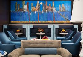 residence inn new york manhattan central park new york ny jobs 604618 l
