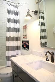 baby boy bathroom ideas boy bathroom bathroom ideas wondrous teenage bathroom ideas for