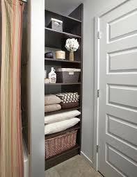 bathroom closet design closet layout design jiaxinliu me