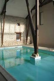 Chambre D Hote Piscine Int Ieure Location Vacances Maison Pompignac Piscine Intérieure Chauffée