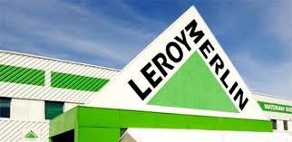 si e leroy merlin opportunità di lavoro agli artigiani per l accordo tra leroy merlin